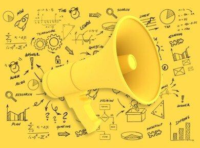 5 TIPS PARA CREAR CONTENIDO DE VALOR Y POTENCIAR TUS PUBLICACIONES