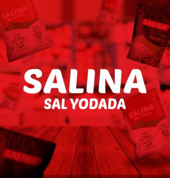 Sal Salina