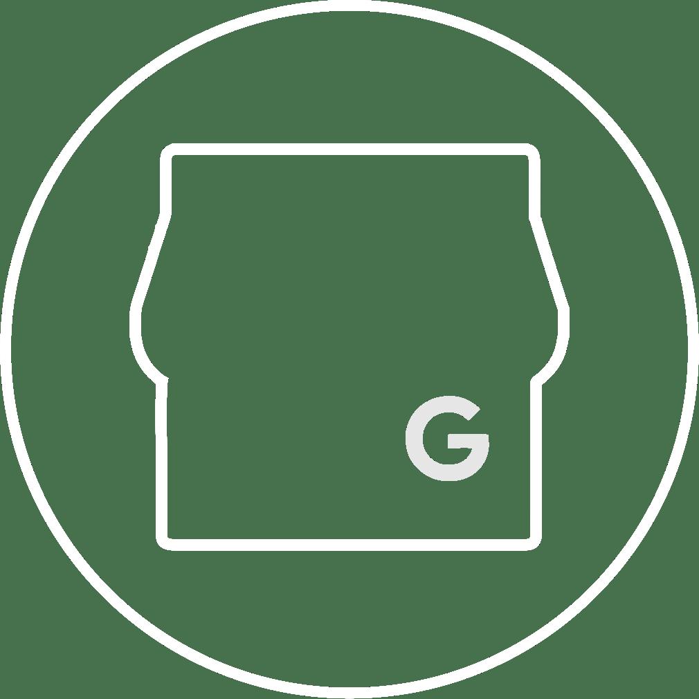 Presencia en Google Mi negocio