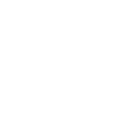 Alojatusitio.com