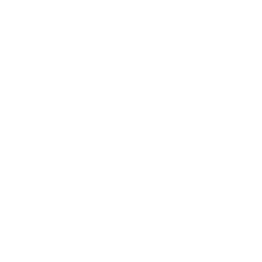Integración web